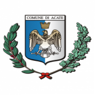 Logo of Comune di Acate