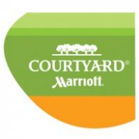 Logo of Courtyard Marriott