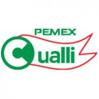 Logo of Cualli