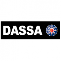 Logo of Dassa