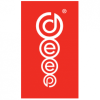 Logo of Deep Graphic Design