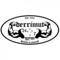 Logo of Derrimut 24:7 Gym