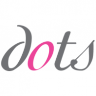 Logo of Dots