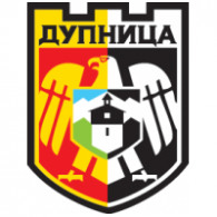 Logo of DUPNITSA