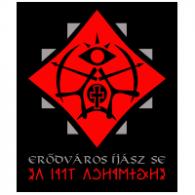 Logo of Erődváros Íjász SE