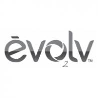 Logo of Evolv Health