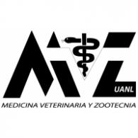 Logo of UANL