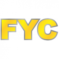 Logo of Fine Young Cannibals