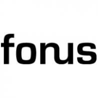 Logo of Forus Punk