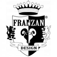 Logo of Franzan Design