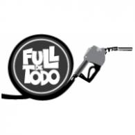 Logo of Full de Todo