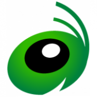 Logo of Grasshopper