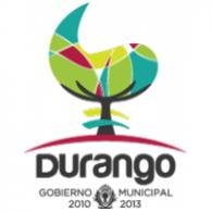 Logo of Durango
