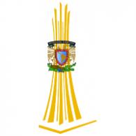 Logo of Facultad de Estudios Superiores Aragón