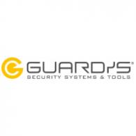 Logo of Guardys