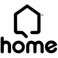 Logo of Sony Home