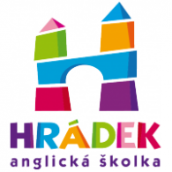 Logo of Mateřská škola HRÁDEK