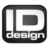 Logo of ID Design