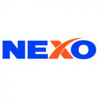 Logo of Nexo Lubricantes S.A.