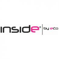 Logo of Inside by ećo