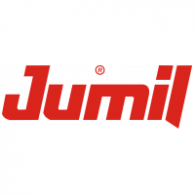 Logo of Jumil