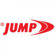 Logo of Jump