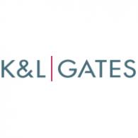 Logo of K&L Gates