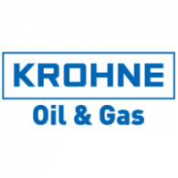 Logo of Krohne Oil & Gas