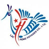 Logo of Lac Hong Voyages