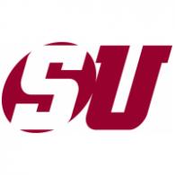 Logo of Schreiner University