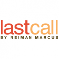 Logo of Last Call by Neiman Marcus