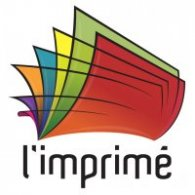 Logo of L'Imprimé