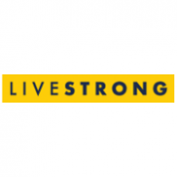 Logo of LiveSTRONG