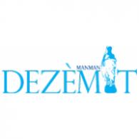 Logo of Manman Dezemit