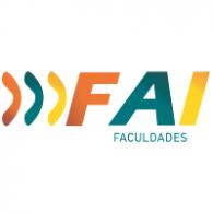 Logo of FAI Faculdades