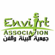 Logo of Association Enviart