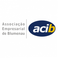 Logo of ACIB