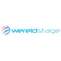 Logo of Wereldstage