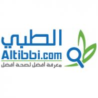 Logo of Altibbi