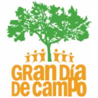 Logo of Gran Dia de Campo