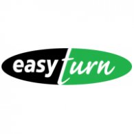 Logo of Easy Turn