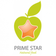 Logo of Prime Star