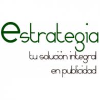 Logo of Grupo Estrategia Mexico