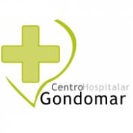 Logo of Centro Hospitalar Gondomar