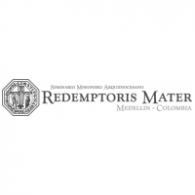 Logo of Seminario Redemptoris Mater