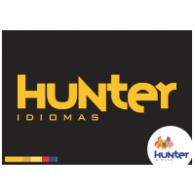 Logo of Hunter Idiomas