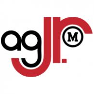 Logo of Agência Júnior