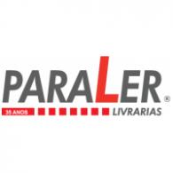 Logo of Paraler