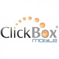Logo of ClickBox Mobile