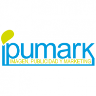 Logo of Ipumark sac